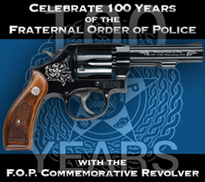 http://pafop.org/Modules/Commemorative%20Revolver.jpg